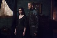 Salem-Promo-Stills-S3E04-11-Mary and Sentinel 01