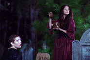 Salem-Promo-Still-S01E07-22-Tituba and Mercy Malum 03