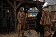 Salem-Promo-Still-S1E03-50-Cotton John Hale Militia