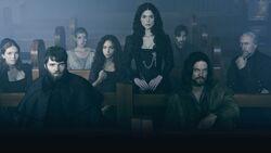 Salem - First Look - Cast Promotional Photos (6) 595 slogo.jpg