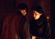 Salem-Promo-Still-S1E12-14-Isaac and Mary
