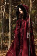 Salem-Promo-Still-S1E06-03-Mary Sibley Red Coat