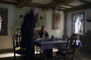 Salem-Promo-Still-S1E03-36-John and Anne Hale