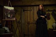 Salem-Promo-Still-S1E13-48-Anne Hale