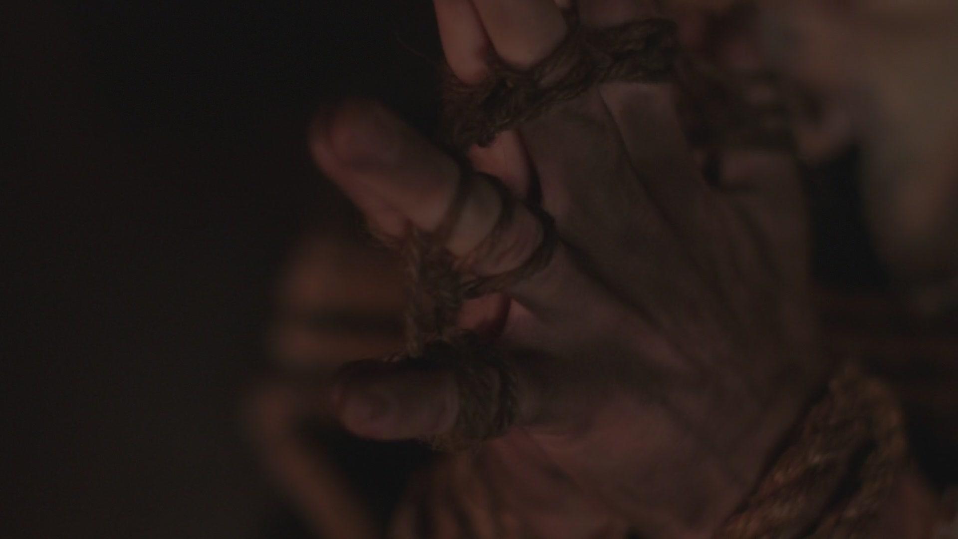 Witch S Knot The Salem Wiki Fandom