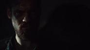 Salem 209 Screencap 46