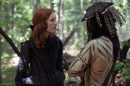 Salem-Promo-Still-S1E10-21-Indian and Anne