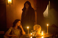Salem-Promo-Stills-S2E08-01-Mary Sibley and Ghost Increase 01