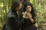 Salem-Promo-Stills-S2E13-09-Sebastian and Mary