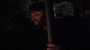 Salem 209 Screencap 53