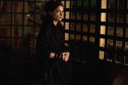 Salem-Promo-Still-S1E11-12-Mary Jail