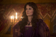 Salem-Promo Stills-S2E05-08-Countess Von Marburg