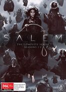 Salem-Complete-Series-DVD-cover
