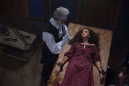 Salem-Promo-Still-S1E10-08-Increase and Tituba
