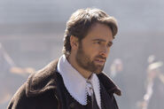 Salem-Promo-Still-S2E02-09-Dr-Wainwright