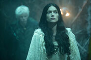 Salem-Promo-Stills-S2E12-08-Mary Stronghold