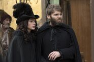 Salem-Promo-Still-S1E05-26-Mary Sibley and Cotton