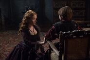 Salem-Promo-Still-S3E01-07-Anne and Devil