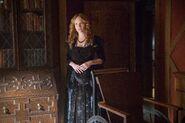 Salem-Promo-Still-S3E02-01-Anne Hale