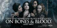 Salem-S2-Poster-Bone-and-Blood