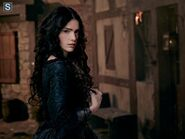 Salem - First Look - Cast Promotional Photos (5) 595 slogo