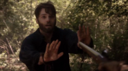 Salem 210 Screencap 5
