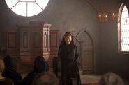 Salem-Promo-Still-S3E10-13-Anne in Church 03