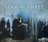 S3-Poster-Cast-Ensemble