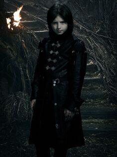 Oliver Bell official photoshoot for season 3.jpg