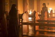 Salem-Promo-Stills-S2E13-05-Countess and Mary