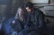 Salem-Promo-Stills-S3E04-02-Isaac and Dorcas