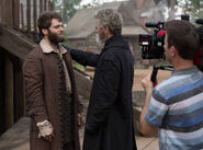 Salem-BTS-S1E13-01-Cotton and Increase