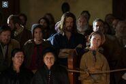 Salem - Episode 1.02 - The Stone Child - Promotional Photos (2) 595 slogo