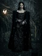 Salem photoshoot Mary S03