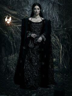 Salem photoshoot Mary S03.jpg