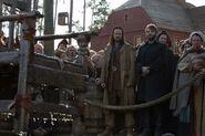 Salem-Promo-Still-S01E08-13-Alden Cotton Puritans 02