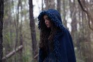 Salem-Promo-Still-S01E08-43-Tituba