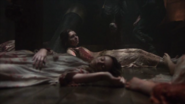Salem 210 Screencap 52