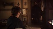 Salem 209 Screencap 14