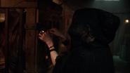 Salem 210 Screencap 40
