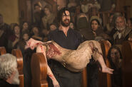 Salem-Promo-Stills-S2E11-03-Isaac and Dollie