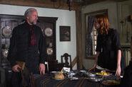 Salem-Promo-Still-S1E03-26-Anne and John Hale