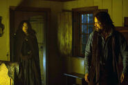 Salem-Promo-Still-S1E04-49-Tituba and Alden