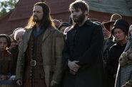 Salem-Promo-Still-S01E08-12-Alden Cotton Puritans 01