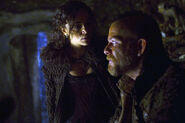 Salem-Promo-Still-S1E06-21-Tituba and Petrus 02