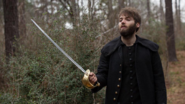 Salem-Promo-Still-S1E06-29B-Cotton Mather-Sword