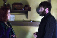 Salem-Promo-Still-S1E05-54-Gloriana and Cotton 02