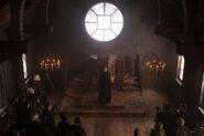 Salem-Promo-Still-S3E10-11-Anne in Church 01