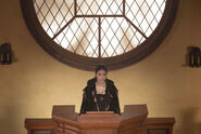 Salem-Promo-Still-S2E02-02-Mary Sibley Meetinghouse 01