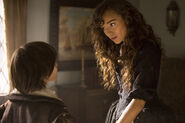 Salem-Promo-Still-S2E02-15-Tituba and John Sibley
